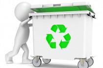 Efikasno rješavanje otpada iz restorana