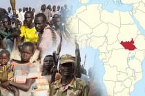 Situacija u Južnom Sudanu: pokolj stotina civila u gradu Bentiu, razbuktava se etnički konflikt dok govor mržnje putem radio postaja potiče ratne zločine s obje strane
