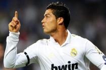 Nezaustavljivi Ronaldo izjednačio Messijev i Altafinijev golgeterski rekord u Kupu/Ligi prvaka!
