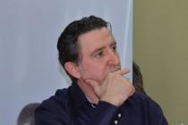 Sergio Šotrić, Mostarac koji odbija pokornost: Hrabrost zaboravljenih