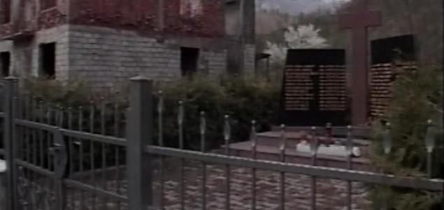 Godišnjica zločina nad hrvatskim civilima u Trusini