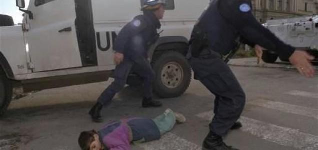 Godišnjica opsade Sarajeva: Grad koji je pobijedio svoje ubice