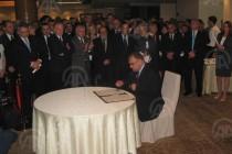 Formiran Savez za promjene: Vlast na čelu s Miloradom Dodikom nije put za RS