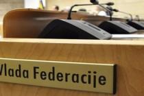 Vlada FBiH smijenila direktora te Upravni i Nadzorni odbor Zavoda Pazarić
