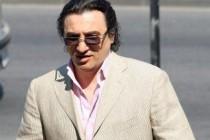 Joca Amsterdam oslobođen optužbe za ubistvo Pukanića