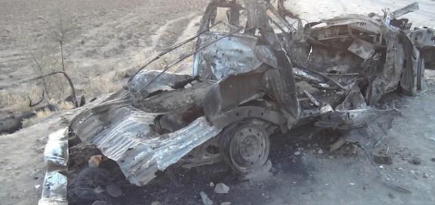 Jemen: Najmanje 16 ljudi stradalo u napadu Al Kaide