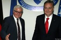 """""""Ljudi u BiH uradili ono što političarima tek predstoji"""""""