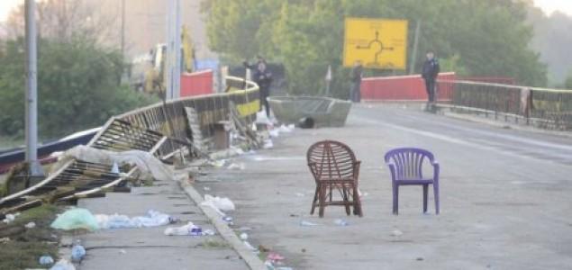 Dramatično u Obrenovcu: Ministar  Nebojša Stefanović naredio je hitnu i potpunu evakuaciju