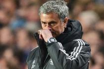 Mourinho: Ovo ljeto ćemo dovesti napadača