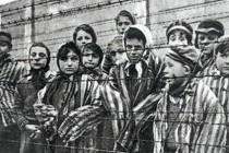 Obilježavanje Međunarodnog dana sjećanja na romske žrtve holokausta, sutra u Donjoj Gradini