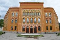 Mostarska gimnazija: Primjer kako kamuflirati segregaciju u školama