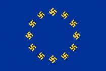 Svjetski mediji o pobjedi nacista: Nacizam se vratio, kako mu se suprotstaviti?