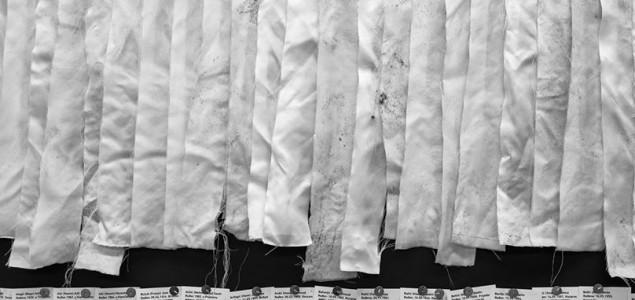 Prijedorski Dan bijelih traka kao svjetski simbol otpora