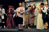 Opera 'Il campanello' u režiji Snježane Banović u četvrtak pred mostarskom publikom