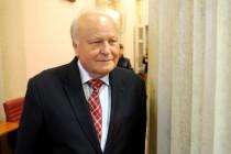 Linić: Spačva, Ina, rad HBOR-a, kredit HBOR-a tvrtki Mali biskviti i razilaženje u radu s Milanovićem