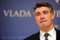 Hrvatska pokreće proces izlaska iz arbitraže