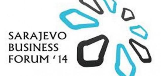 Počinje 5. Sarajevo Business Forum
