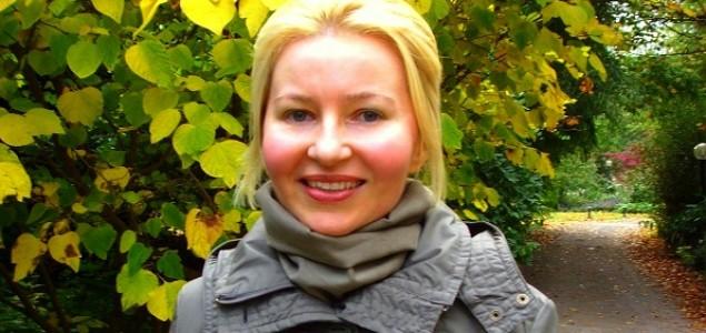 Snježana Kordić: Nacionalni identitet kao majčinska placenta