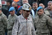 Broj poginulih u nesreći u rudniku u Turskoj dosegao 201