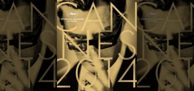 Kan: Počinje 67. Filmski festival