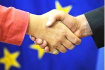Moldavija želi u EU, prijeti joj ukrajinski scenarij?