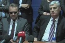 """Akademik Slavo Kukić: Izetbegović i  Čović neće"""" preživjeti"""" 2017 godinu!"""