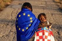 Igor Serdar: Naši budalaši od političara