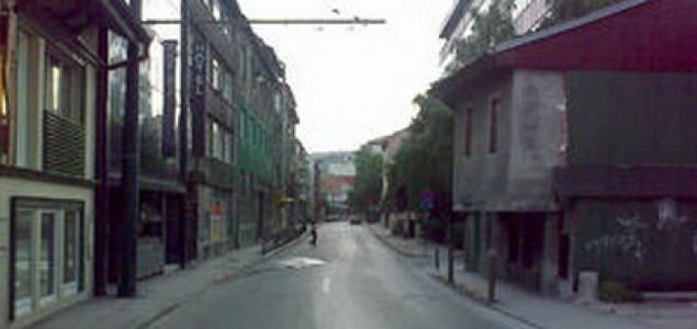 Građani Sarajeva poručuju: Žrtve u Dobrovoljačkoj zaslužuju počast
