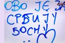 Velikan ljudskosti Nole Đoković:Teniski gigant ponovno ujedinio Balkan