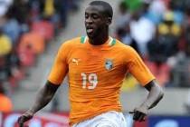 Dobra vijest: Yaya Toure propustit će utakmicu protiv Bosne i Hercegovine