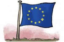 Tomislav Jakić: Početak kraja EU?