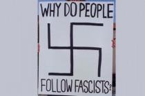 Jesmo li doista pobijedili fašizam?