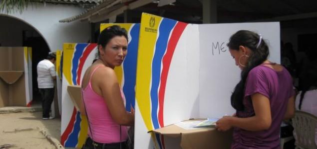 Mito, špijunaža, sabotaža i tajne snimke: Sramotna predsjednička kampanja u Kolumbiji