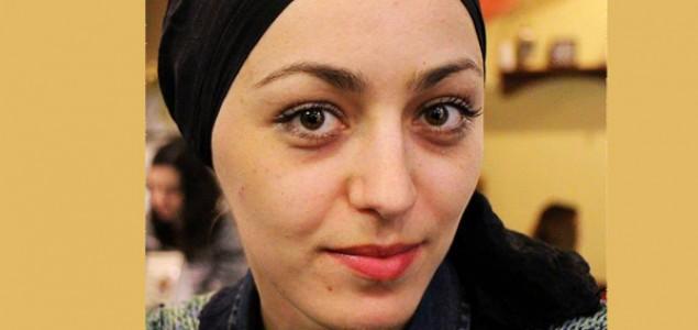 Jasna Kovo: U poplavama mediji su bili u službi građana