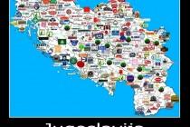 Zemljama bivše Jugoslavije prijeti dužničko ropstvo: Javni dug dosegao 90 milijardi eura