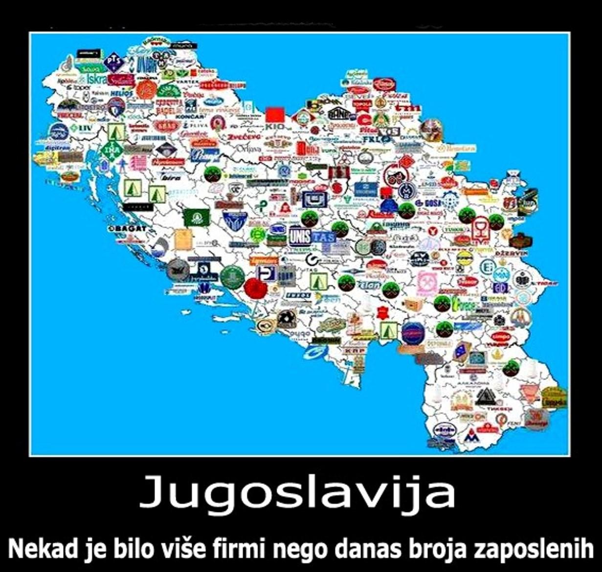 https://www.tacno.net/wp-content/uploads/2014/05/jugoslavija.jpg