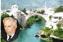 Mostarcima treba Gradsko vijeće, a ne obmane ???