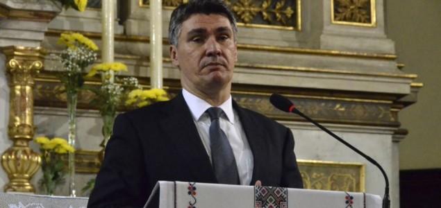 "Marijan Vogrinec: Hrvatska hipoteka u ""bosanskom loncu"""