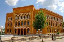 8 razloga zašto je sistem dvije škole pod jednim krovom poguban