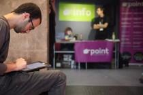 Za sedam dana počinje POINT 3.0 konferencija