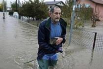 Šta su pokazale poplave: Imamo dobar narod i lošu vlast