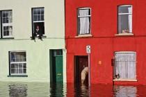 Edin Husković: Lukavi čovjek visoko iznad poplave