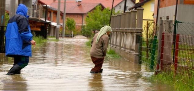 Gradimir Gojer: Nesreća i katastrofa koja je zadesila Državu BiH pokazale su minornost državnih kompetencija