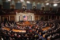 Predstavnički dom priprema sankcije za Venecuelu
