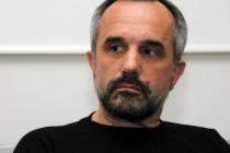 INTERVJU Milan Popović: Posljednji dani oligarha Mila