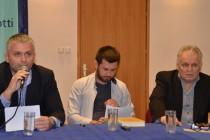 """Elvedin Nezirović: Prikaz knjige """"Nestali u stoljeću"""", autora Ivana Lovrenovića"""