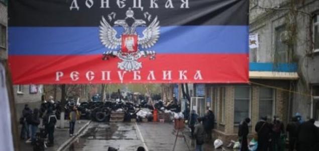 Tokom vikenda u Ukrajini poginulo 48 osoba