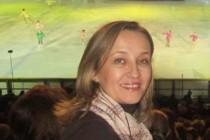 Sanja Lazar: Bez prihvatanja odgovornosti, nema ljepše budućnosti