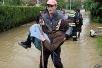 Svjetski mediji o poplavama na Balkanu: Najsiromašniji zahvaćeni najgorim nevoljama