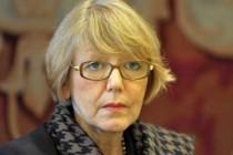 Sonja Biserko: Zapadni Balkan se mora zaštititi od destabilizirajućeg utjecaja Rusije